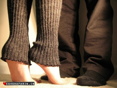 دوری از عشق چه سوزان است